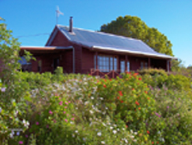 Gateforth Cottages - Mount Gambier Accommodation