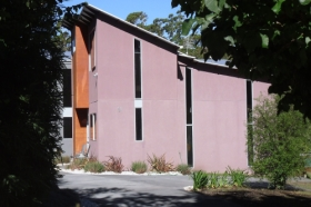 Ulverstone River Retreat - Mount Gambier Accommodation
