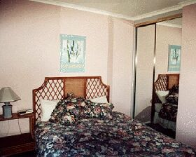 Shearwater Country Club - Mount Gambier Accommodation
