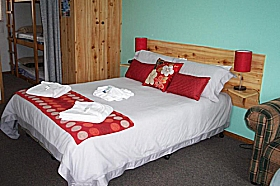 Devonport Holiday Village - Mount Gambier Accommodation