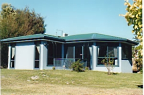 Homelea Accommodation Spa Cottage and Apartments - Mount Gambier Accommodation