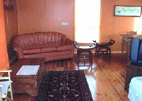 Fishermans Cottage - The - Mount Gambier Accommodation