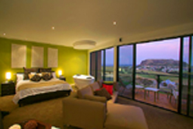 Mrs - Mount Gambier Accommodation