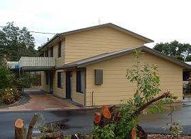 North East Restawhile Bed  Breakfast - Mount Gambier Accommodation