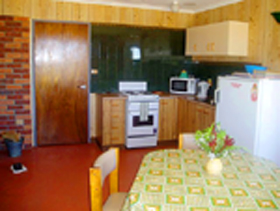 Helvetia Retreat - Mount Gambier Accommodation