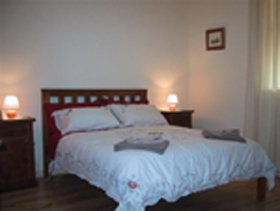 Post House Cottage - Mount Gambier Accommodation