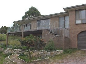 Nunamina - Mount Gambier Accommodation