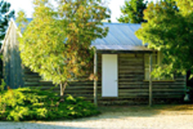 Somerset Beachside Cabin and Caravan Park - Mount Gambier Accommodation