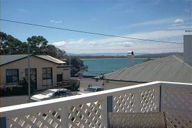 Freycinet Waters - Mount Gambier Accommodation