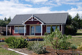 Shetland Rest - Mount Gambier Accommodation