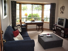 Green Gables BB - Mount Gambier Accommodation