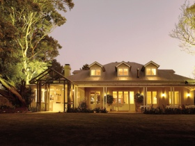 Spicers Clovelly Estate - Mount Gambier Accommodation