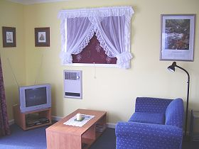 Westbury Brook Cottage - Mount Gambier Accommodation