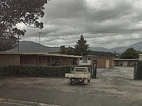 Kendalls Hotel Motel - Mount Gambier Accommodation