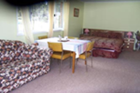 Quamby Pines Chalet B  B - Mount Gambier Accommodation