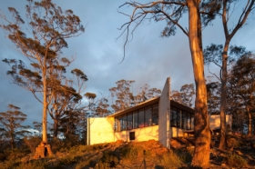 Rocky Hills Retreat - Mount Gambier Accommodation