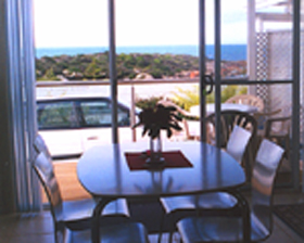 Sunnysands Holiday Unit - Mount Gambier Accommodation