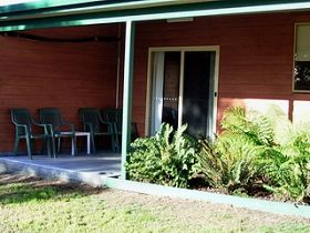 Queechy Cottages - Mount Gambier Accommodation