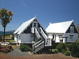 Lester Cottages Complex - Mount Gambier Accommodation