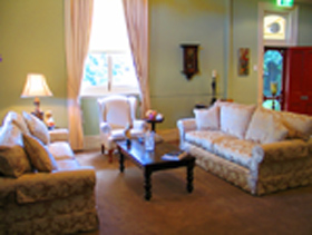 Longford Boutique Accommodation - Mount Gambier Accommodation