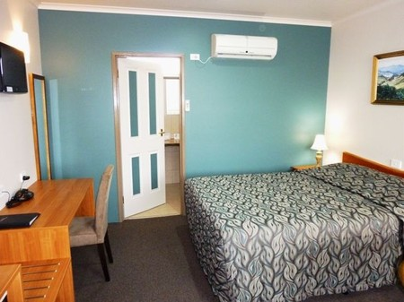 Mountain View Country Inn - Mount Gambier Accommodation