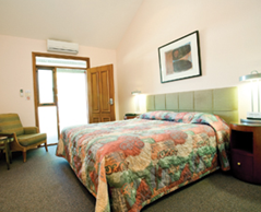 Gundaroo Colonial Inn - Mount Gambier Accommodation