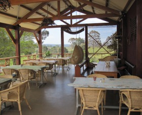 Bodalla Dairy Shed - Mount Gambier Accommodation