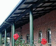 Murrumbateman Country Inn - Mount Gambier Accommodation