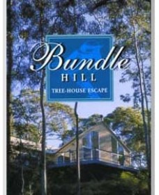 Bundle Hill Cottages - Mount Gambier Accommodation