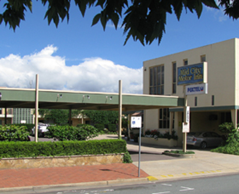 Mid City Motor Inn - Mount Gambier Accommodation