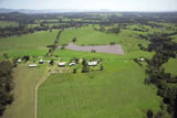 Parma Farm  Beach Escapes - Mount Gambier Accommodation