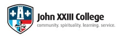 John XXIII College - Mount Gambier Accommodation