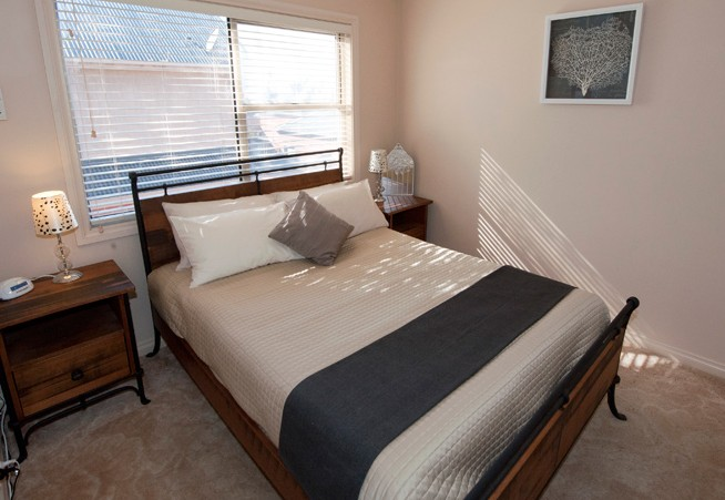 9 Webster - Mount Gambier Accommodation