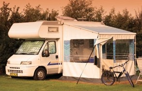 Cobar Caravan Park - Mount Gambier Accommodation