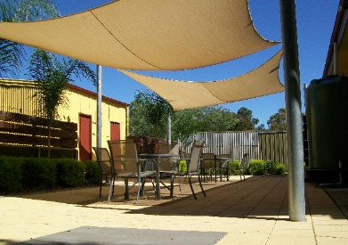 Moontongue Eco Adventures Holiday Cottages - Mount Gambier Accommodation