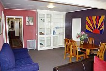 Ellstanmor Country Guesthouse - Mount Gambier Accommodation