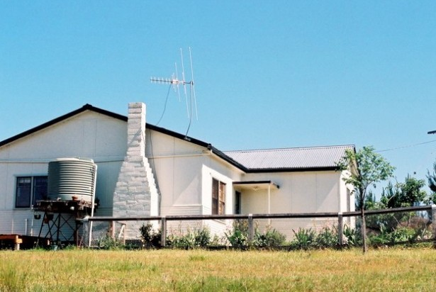 Cochabonddu - Mount Gambier Accommodation