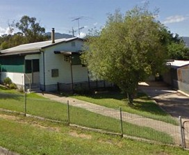 Anglers Haven Cottage - Mount Gambier Accommodation