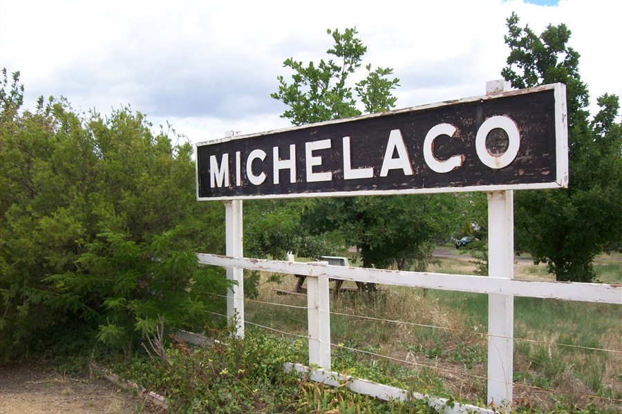 Michelago Village Inn - Mount Gambier Accommodation