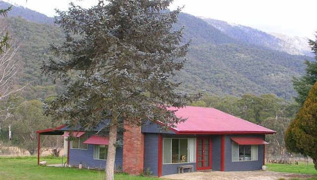 Jagumba - Mount Gambier Accommodation