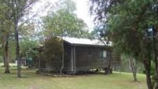 Bellbrook Cabins - Mount Gambier Accommodation