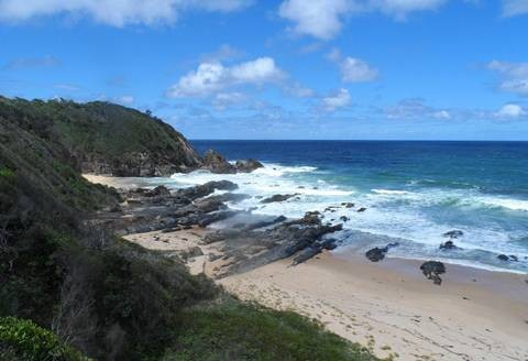 Ocean Dreaming Holiday Accommodation - Mount Gambier Accommodation