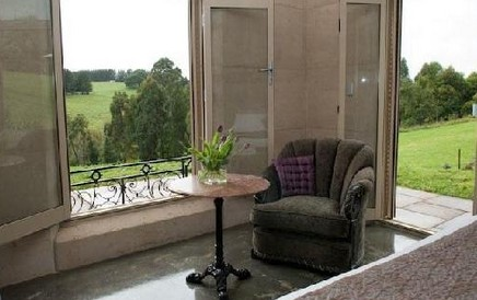 Burrawang Village Hotel - Mount Gambier Accommodation