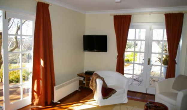 Clontarf Bed and Breakfast - Mount Gambier Accommodation