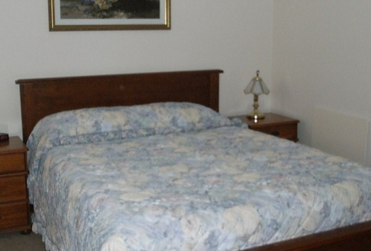 Avariella - Mount Gambier Accommodation