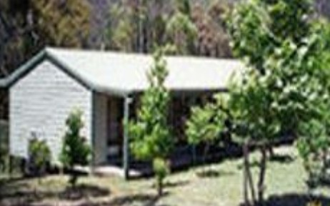 Binacrombi - Mount Gambier Accommodation