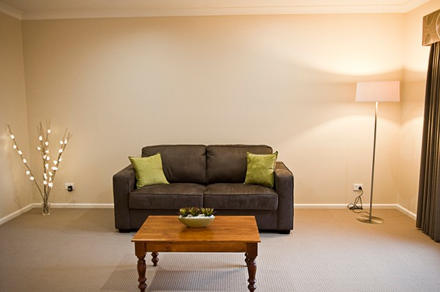 John Foord Guest House - Mount Gambier Accommodation