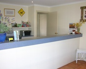 Centrepoint Motel - Mount Gambier Accommodation