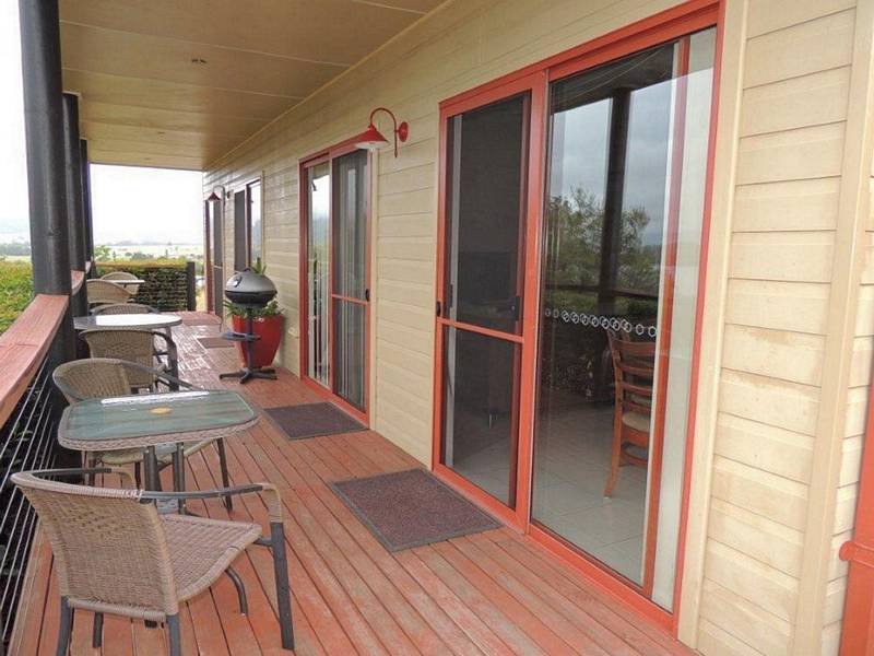 Avon View Stays - Mount Gambier Accommodation