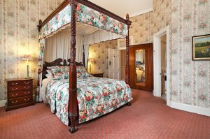 The Old George And Dragon Guesthouse - Mount Gambier Accommodation
